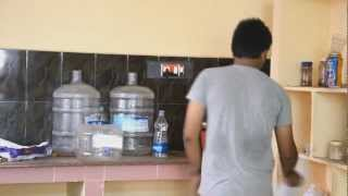 BACHELORS telugu short film HD.wmv - YOUTUBE