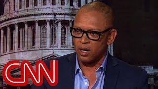 Trump voters grade the President (full panel) - CNN
