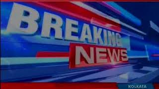 Cops beaten up by criminals in Bengaluru; thrashed for busting gambling den - NEWSXLIVE