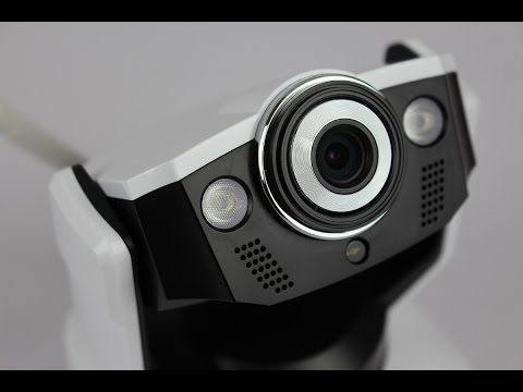 Ausdom D2 IP Cam, la recensione di GizChina.it