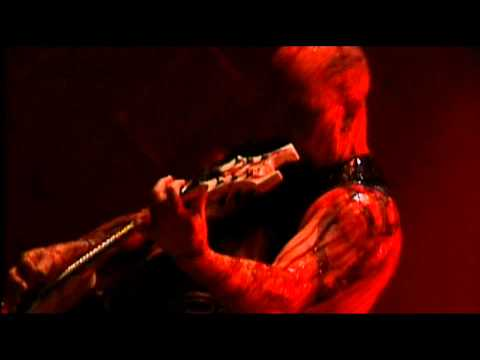 Slayer - Raining Blood HD -t2htZJDY4_c
