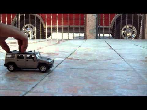 VIDEO DE FISICA TERCERA LEY DE NEWTON.wmv