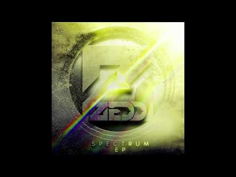 Zedd - Spectrum (feat. Matthew Koma) [Acoustic Version]