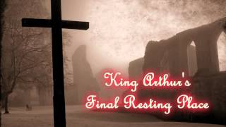 Royalty Free :King Arthur