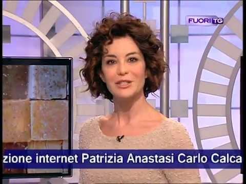 Maria Rosaria De Medici - mix 1 - FuoriTg Tg3
