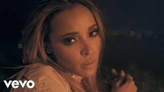 Tinashe - Flame ( 2017 )