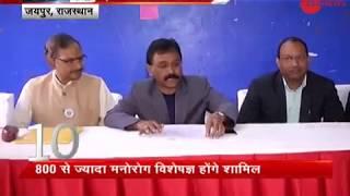 Watch top 10 news from MP-Rajasthan | एमपी-राजस्थान की दस बड़ी ख़बरें - ZEENEWS