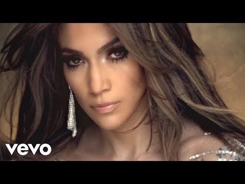 Druga w rankingu Jennifer Lopez traci do pierwszego miejsca ponad 200 milionów wyświetleń