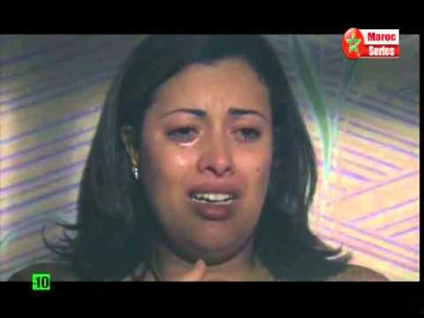 Fatouma الفيلم المغربي - فطومة