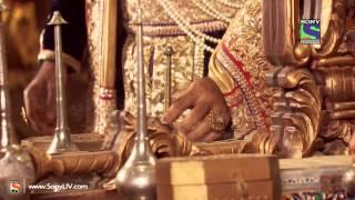 Maharana Pratap - 18th February 2014 : Episode 158