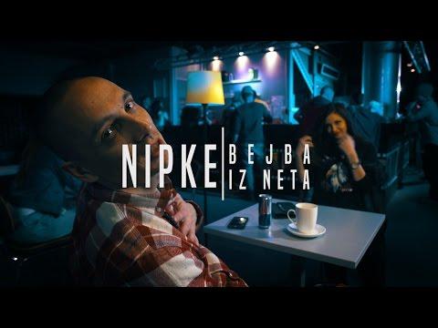 Nipke - Bejba iz neta