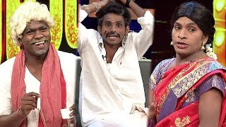Weekend Fun With Patas - Pataas Back to Back Promos - 100 - #Sreemukhi #AnchorRavi - MALLEMALATV