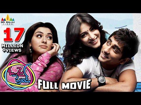 Download neue Tamil Lieder mp3 2015 Rai