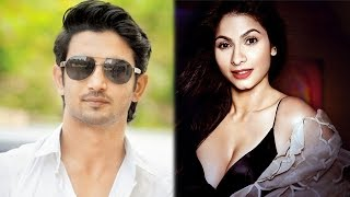 Sushant Singh Rajput to work in MS Dhoni's biopic, Tanishaa Mukerji organizes Holi bash