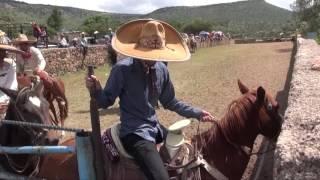 La Lagunita (Jiménez del Teul, Zacatecas)