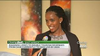 Skills boost for Rwandan women in tourism - ABNDIGITAL