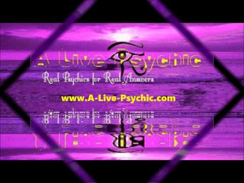 All In One: Psychic, Spirit Connect, and Spirit Guide Meditation