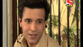FIR : Episode 1357 - 17th April 2014