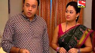 Tarak Mehta Ka Ooltah Chashmah - 28th February 2014 : Episode 1555