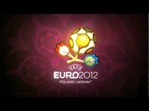OFFICIAL UEFA EURO 2012 INTRO from PC game by EA Sports