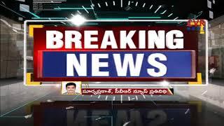 Banda Shivananda Prasad Appointed As Telangana New Advocate General | CVR NEWS - CVRNEWSOFFICIAL