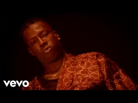Shabba Ranks Bedroom Bully