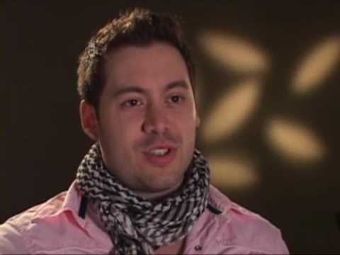 Entrevista Rafael Muniz (Bellacruz)