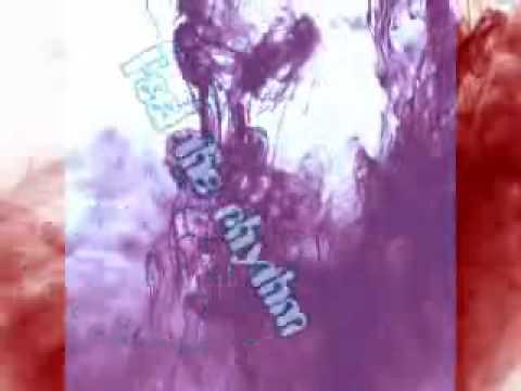[Free download] Feel the rhythm - Maverick (Arthur Nerino rmx)