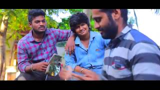 karma telugu short film - YOUTUBE
