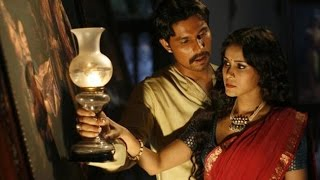 Rang Rasiya Cast Interview│Randeep Hooda, Nandana Sen - THECINECURRY