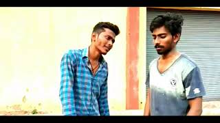 Rowdyism telugu short film - YOUTUBE