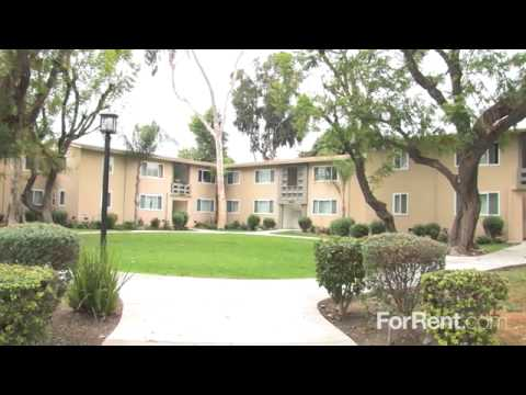 Gloria Homes Apartments in Los Angeles, CA - ForRent.com