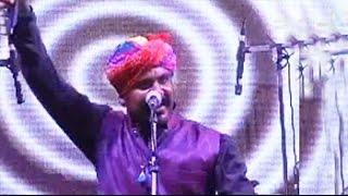 Good Times, good music and good memories - The Kutle Khan Project - NDTV