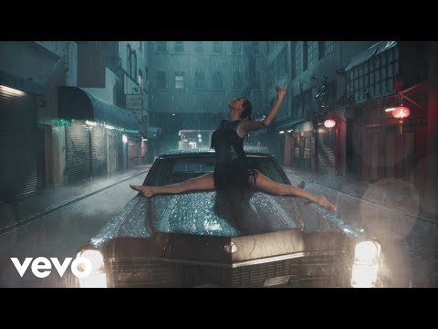 Taylor Swift - Delicate