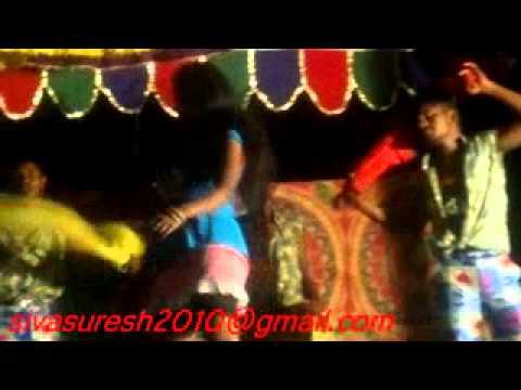 PULITHA2011-TAMIL RECORD DANCE PARADARAMI VELLORE-INDIAN 10 STARS