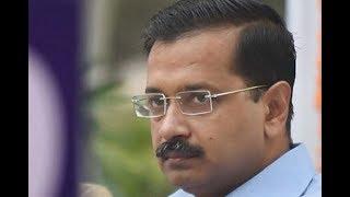 News 100: Arvind Kejriwal to attend Kumaraswamy's swearing-in ceremony - ZEENEWS