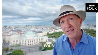 Image result for bbc four