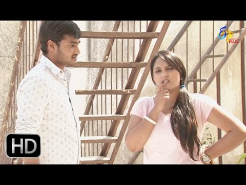 Ganapathi Complex | 27th April 2017  | Full Episode 43 | ETV Plus | cinevedika.com