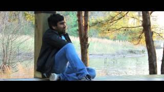 Bava Bammardi Telugu Short Film 2015 - YOUTUBE