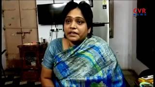 TDP Mahila Activist Committed Suicide Due to Kodela Sivaram Harassment | Guntur dist | CVR NEWS - CVRNEWSOFFICIAL