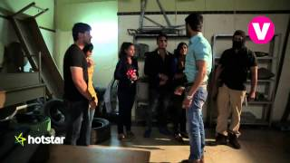 Sadda Haq - My Life My Choice : Episode 397 - 2nd March 2015