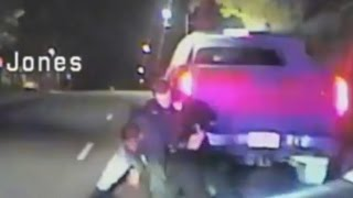 Police Shooting Paralyzes Iowa Man [GRAPHIC] - ABCNEWS