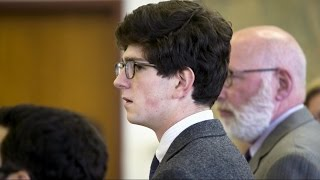 Owen Labrie Acquitted of Felony Sex Assault Charges - ABCNEWS