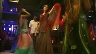 डांस बार को सुप्रीम कोर्ट की मंजूरी - NDTVINDIA
