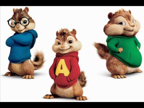 Ali Gul Pir - Waderai Ka Beta Chipmunk Version