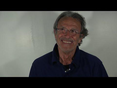 Jean-Paul Jaud : Libres ! (+ extraits du film)