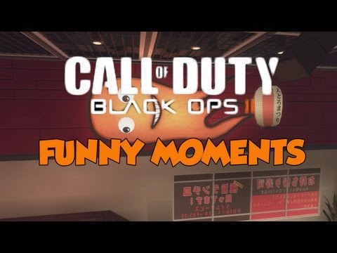 Funny Moments Ep. 2 (Pornhub, Singing, Fail)