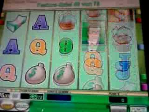 casino marl