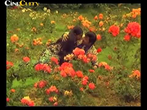 Very Very Very Rare Sweet Tamil Song-1