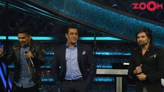 Salman Khan To Invite Celebrity Guest On His Show 'Dus Ka Dum' & More - ZOOMDEKHO
